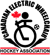 Canadian Electric Wheelchair Hockey Association