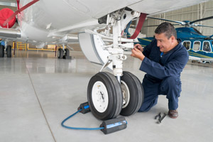 Career Options for Individuals with a Degree in Aerospace Engineering