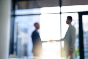 How Staffing Agencies Can Help Companies Reduce Employee Turnover Rates