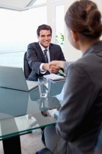 Toronto Employment Agencies