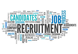 recruitment-agencies