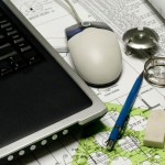 Steps to Getting Your Autocad Certification