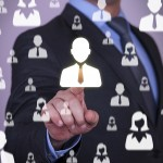 How a Staffing Agency Can Help Recruit Talent for the Manufacturing Sector