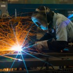 There Are Many Trades Jobs in High Demand across the Country
