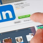Reasons Why Your Profile Should Be On LinkedIn