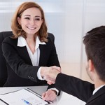 Tips to Improve Your Job Search Efforts