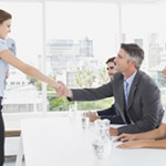 Tips to Help Candidates Prepare for an Impactful and Successful Job Interview