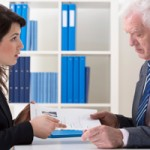 Reasons to Use a Staffing Agency for Your Recruiting Needs