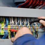 Control Panel Builders Play a Vital Role in the Installation of Electrical Systems
