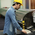Mechanical Engineers Can Pursue a Wide Range of Employment Opportunities