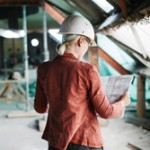 Differentiating the Professions of Architectural Engineer and Architect