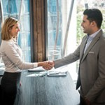 Factors to Consider When Selecting Your Recruitment Consultants