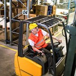 Considerations When Hiring a Forklift Operator