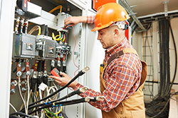 Electrical Apprentice Jobs Toronto