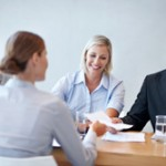 Helpful Tips for Less-Experienced Resume Writers