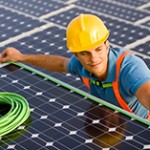 AutoCAD and Other Requirements for Solar Engineers