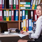 The Best Types of Work to Target When Considering Temporary Employment