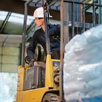 Legal Requirements for Operating a Forklift