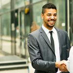 Why Employers Might Prefer to Hire Less-Experienced Candidates