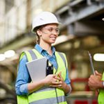 Information on Apprenticeship Grants Available from the Government of Canada