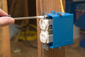 Important Facts About Hiring a Licensed Electrical Contractor