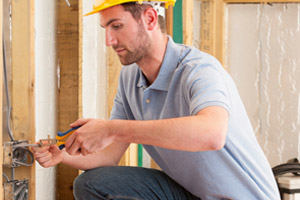 licensed electrical contractor in Ontario