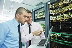 Top Qualities for a Successful Career as a Systems Engineer