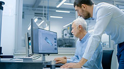 Understanding the Job and Scope of a Production Engineer