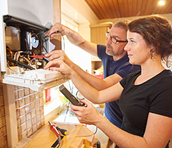 What are the Benefits of an Electrician Apprenticeship?