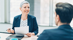 Basics of Temp Employment Agencies: How Do They Work?