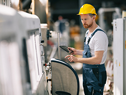 What Does the Growing Trend in Manufacturing Jobs in Canada Mean?
